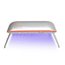 59s UVC LED Portable