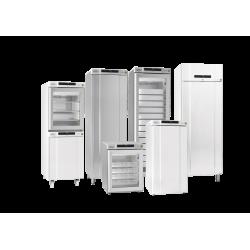 GRAM - BioCompact II Series